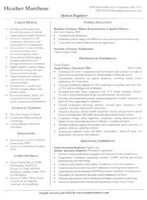 Can An A B Student Get Into A Mba by Tips On Preparing Best Resumes For A B Tech Student To Get