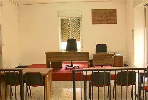ufficio giudice di pace di catania salvo il giudice di pace l annuncio ministero tva