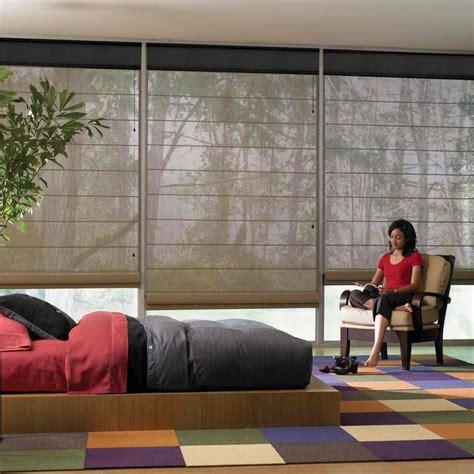 contemporary drapes window treatments 17 best ideas about contemporary window treatments on