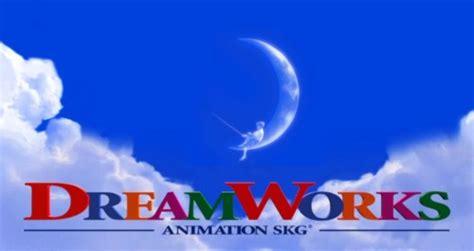 film kartun terbaru dream work tutti i film dreamworks fino al 2012 cinema e tv
