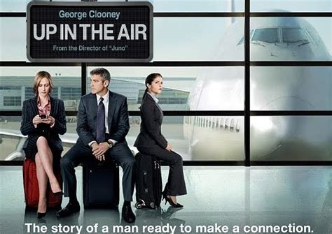 film up on the air review up in the air alumniroundup com
