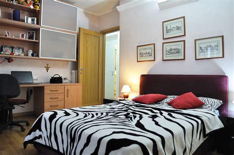 appartamenti b b roma gabry house mini appartamento per brevi periodi