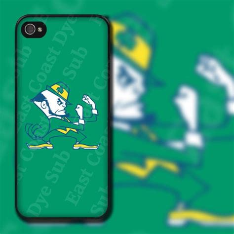 Converse Shoe Logo Green Background 0190 Casing For Xiaomi Redmi Note 1 best 138 fighting images on sports football strength and conditioning