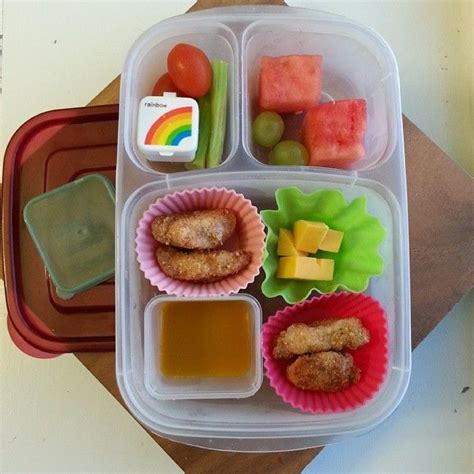 Bento Egg Chicken Roll Frozen Homade 1000 images about bento lunches for adults on ham rolls japanese lunch box and