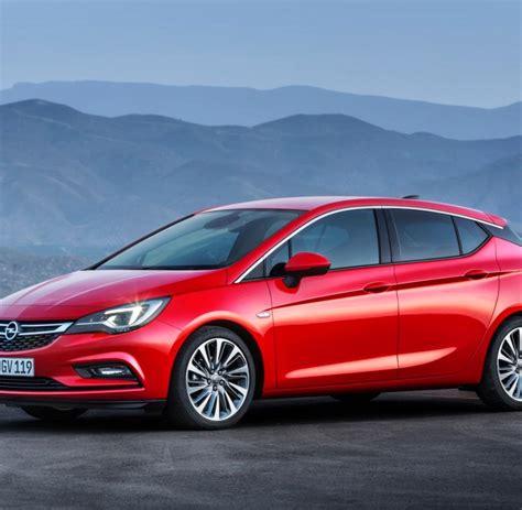 Opel Neue Modelle 2020 by 29 Neue Modelle Bis 2020 Drei Fragen An Opel Chef Karl