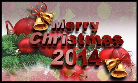 merry christmas wishes sms messages quotes  english hindi diwali wallpapers
