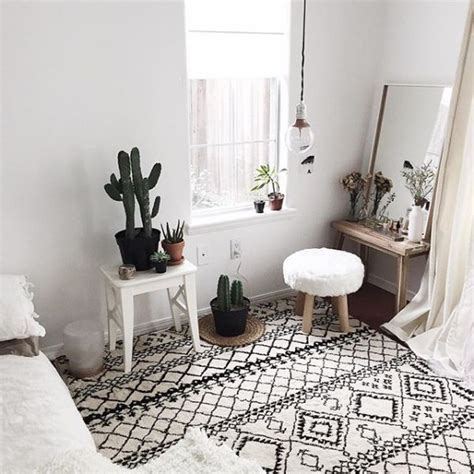 urban outfitters bedroom decor 1000 ideas about urban outfitters room on pinterest tumblr room decor college dorm