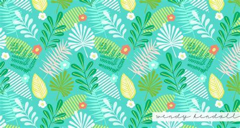 pattern design freelance jobs featured designer wendy kendall pattern observer