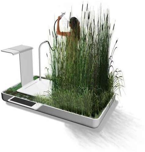 eco friendly bathroom 54 eco friendly bathroom accessories