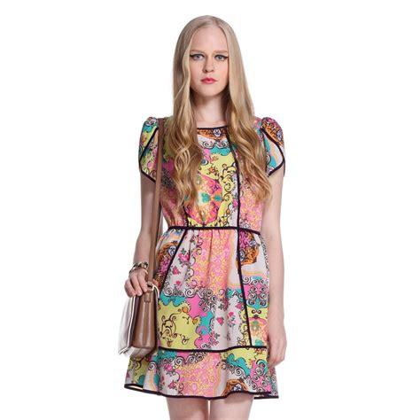 top 10 vestidos vintage 1001 consejos