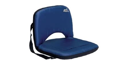 comfortable bleacher seats 1000 ideas about stadium seats with backs on pinterest