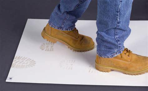 sticky floor mats fivhter com
