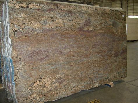 Crema Bordeaux Granite Countertops crema bordeaux granite debeer granite marble inc