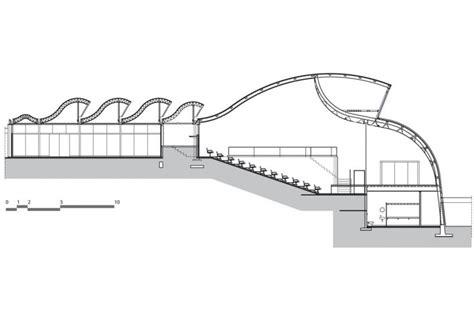 Desenhar Planta Baixa Online projetos 153 01 projeto paradigm 225 tico sarah bras 237 lia lago