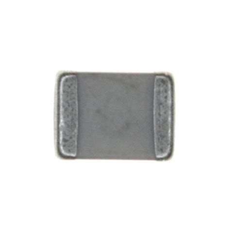 murata capacitor specifications erb32q5c2a241gdx1l datasheet specifications capacitance 180pf voltage