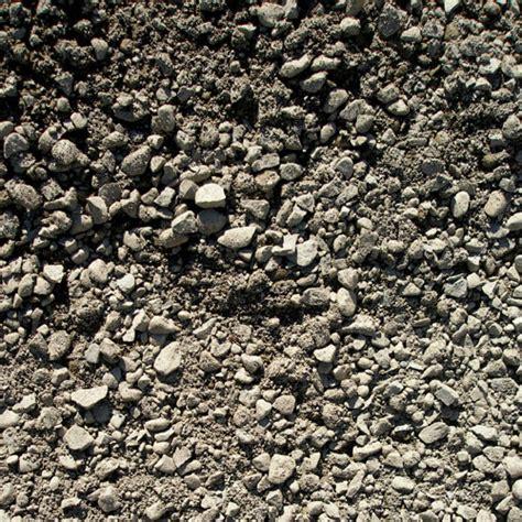 Base Gravel Prices Soil Sand Gravel Mart Sharecost Rentals Sales