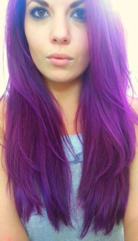 punky color punky colour of color hair dye dagpress