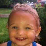 Backyard Baby Shower Ideas - melanie working memel414 on pinterest