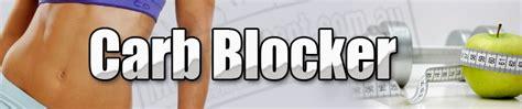 Blockers Australia Carb Blockers Australia Mrsupplement Au