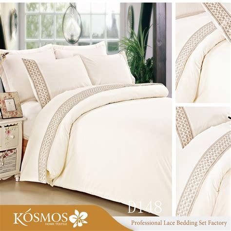 Wholesale Bed Sheets Sets Microfiber Bed Sheets Wholesale Hotel Sheet Bedding Set Sheet Sets Buy Bed Sheets