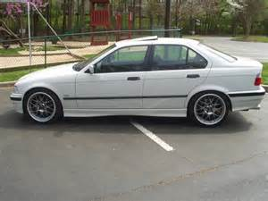 1998 bmw 3 series other pictures cargurus