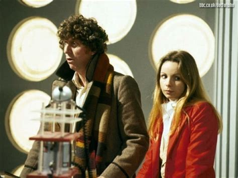 level 2 doctor who fourth fourth doctor tom baker companion doctor who