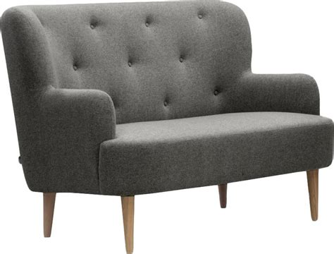 sofa größe discover and save creative ideas