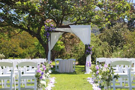 wedding ceremony venues inner west sydney circle of weddings archives australian franchises