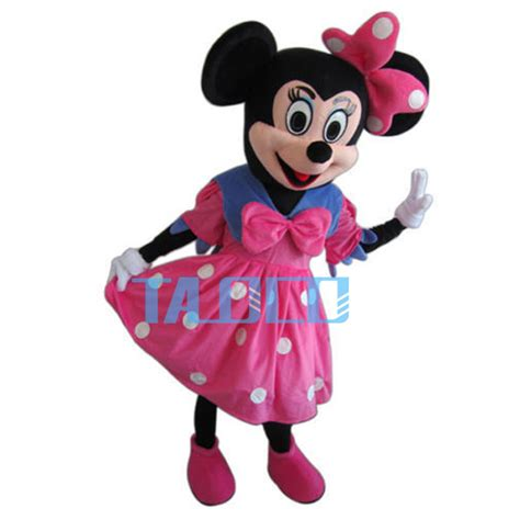 Setelan Minnie Mouse Kuning mengungkapkan rompers promotion shop for promotional
