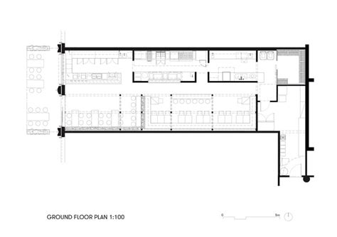 sle floor plans with dimensions sle kitchen floor plan shop 28 images kris allen daily