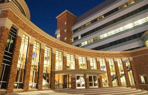 Mba Healthcare Administration Michigan by Top 50 Best Value Dual Mba Health Management Degree Programs