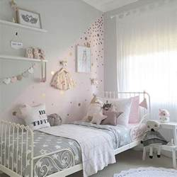 girls bedroom 25 best ideas about girls bedroom on pinterest girl