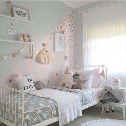Girls Bedroom Decorating Ideas by 25 Best Ideas About Girls Bedroom On Pinterest