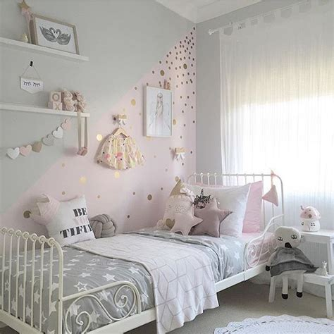 little girl bedroom decorating ideas easy to try little girl bedroom ideas bellissimainteriors