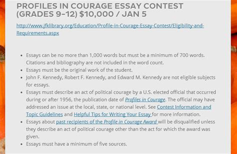 Anthem Essay Contest by Quot Anthem Quot Essay Contest Scholarships For College Writingessay Web Fc2