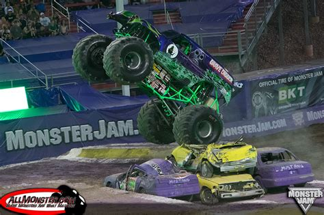 monster truck show schedule 2015 100 monster truck show 2015 how to make the most of