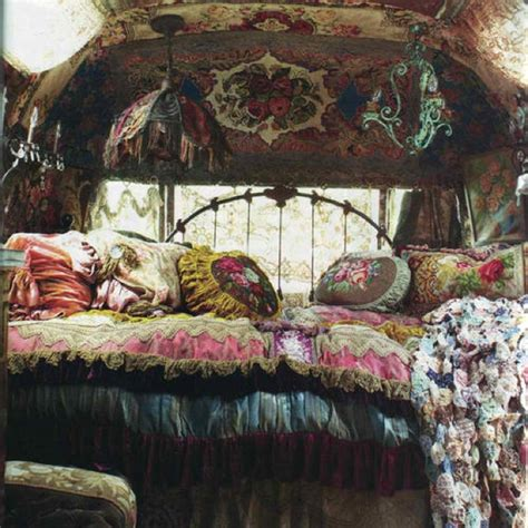 gypsy bedding gypsy bed home sweet home pinterest