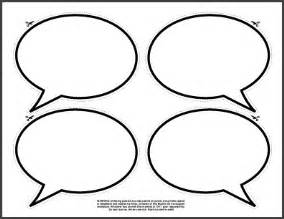 printable speech bubbles cake ideas and designs cliparts co