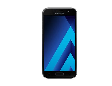 samsung android driver samsung galaxy a3 android nougat firmware fonegyaan
