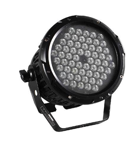 led mini par cheap dj lights 603 disco lights price 60