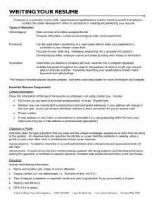 Coffee Shop Resume Sle by Clerical Resume Exles Resume Format Pdf