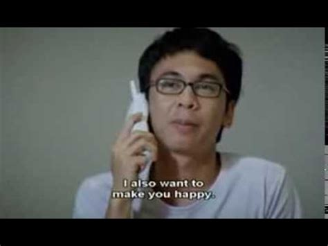 film raditya dika single mp4 full movie raditya dika kambing jantan part 4 the end