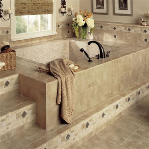 Bathroom Tile Ideas Bathroom Tile Designs Ideas Designs For Bathroom Tiles