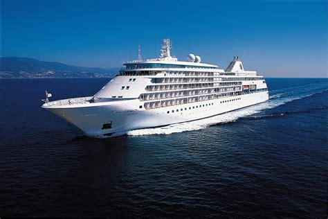 cruise cruise ship