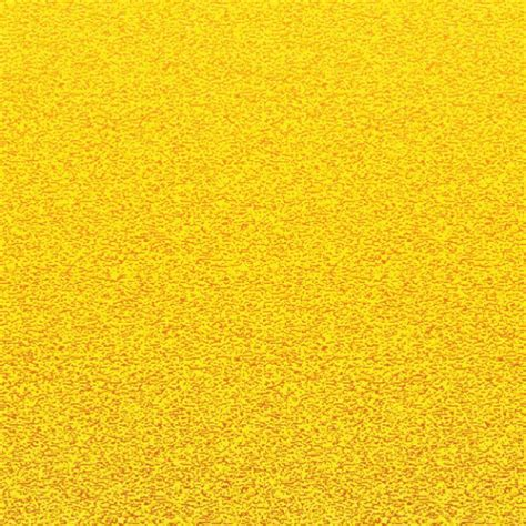 yellow pattern images bright yellow textured pattern textures pixempire