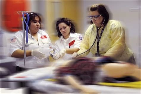 uic emergency room program aims to reduce frequent er visits uic today