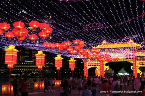 new year traditions hongbao new year in singapore 2018