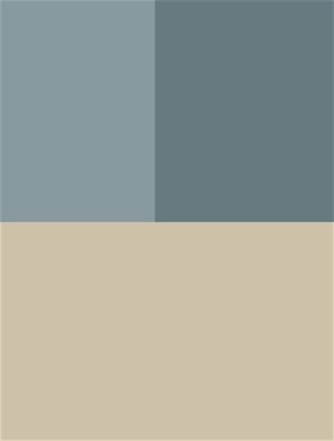 what goes well with blue slate accent wall colors and accent walls on pinterest