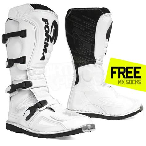 forma motocross boots 22 best forma motocross boots images on dirt