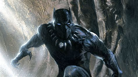 marvel s black panther the junior novel books marvel announces release dates for next thor black